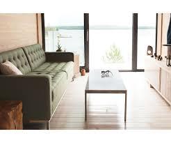Metal Living Room Furniture Furniture Charming Eq3 Sofa For Living Room Furniture Ideas