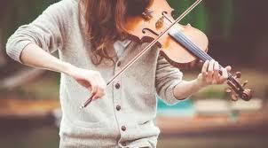 Adapun yang dimaksud dengan alat musik ritmis adalah alat musik yang tidak mampu menghasilkan anada ataupun jika mampu menghasilkan nada, sifatnya tidak tetap. Mengenal Jenis Alat Musik Ritmis Dan Fungsinya Lifestyle Fimela Com