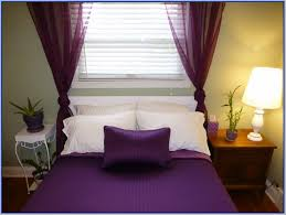 Small Picture Bedroom Curtain Ideas With Blinds Home Design Ideas