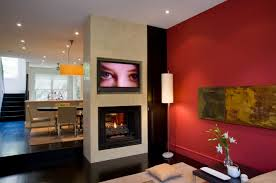 Modern Colors For Living Room Walls Modern Colors For Living Room Walls Living Room Decoration
