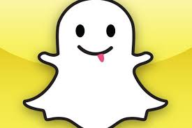 snapchat ghost drawing. snapchat\u0027s logo is named ghostface chillah, based on killah of the wu-tang clan. snapchat ghost drawing