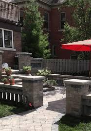 brick pavers installation contractors