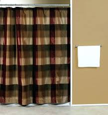 stall size shower curtain com shower curtains shower curtain sizes masculine shower curtains shower curtain sizes