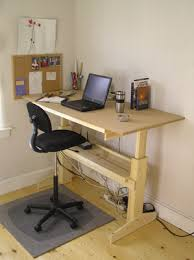 modern table chair working how to build an office desk wood decoration furniture design best 1 build office desk woodworking