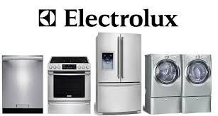 electrolux kitchen appliances. electrolux appliance repair kitchen appliances