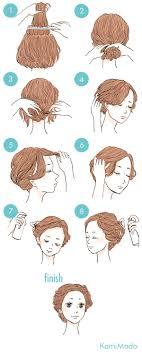 ショートボブー髪のお悩みやケア方法の解決ならコラムepark