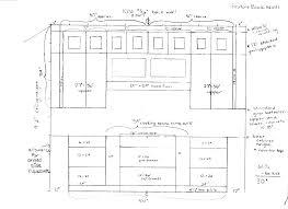 ikea kitchen cabinet sizes cabinet widths full image for standard kitchen cabinet door sizes chart modular