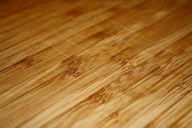 fixing scratches on your hardwood floors doesn t have to be a c here are 8 simple ways to fix them and leave your floor looking new
