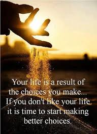 Inspiring Pictures Of Life Inspirational Life Quotes WeNeedFun 21