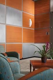 acrovyn wall panels