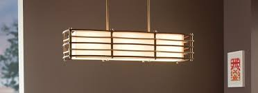 Asian influenced light fixtures
