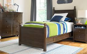bedroom furniture for boys. Modren For Boys Bedroom Furniture Twin Bedrooms LZLLRNR Throughout Bedroom Furniture For Boys R