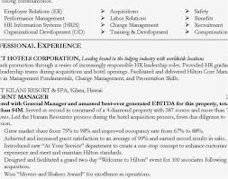 Monster Resume Service Review Best Of Professional Resume Writing