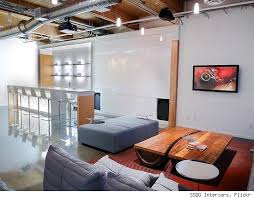 red bull corporate office. Red Bull Corporate Office