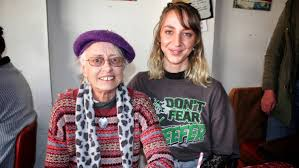 Dying to Know Day: 'We spend a lot of time pretending we are immortal' |  Bega District News | Bega, NSW