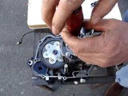 taotao 125cc clutch install taotao 125cc clutch install