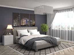 Bilder Schlafzimmer Innenarchitektur Bett Lampe Lüster Design Lampen