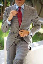 Light Grey Suit With Burgundy Tie Milano Burgundy Red Paisley Tie Designer Suits For Men