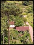 imagem de Linha Nova Rio Grande do Sul n-3