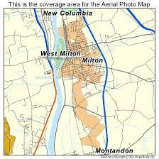 milton pa 4250016 printable map of milton pa,map free download card designs on pa printable map