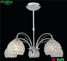 crystal chandelier pendant lights 7 light round chrome crystal flush mount chandelier pendant light