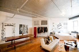 Loft Studio Apartment Industrial Studio Apartment For Photography Film Music Video With