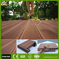 best price composite decking. Brilliant Composite Best Seller Cheap Composite Decking Waterproof And Uv Resistent 25 Years  Warranty With Tongue Groove Solid  Buy  Inside Price Alibaba