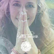 Betty Travieso - Yoga Teacher in Las Palmas