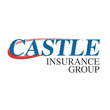 life homeowner car insurance quotes in north riverside il