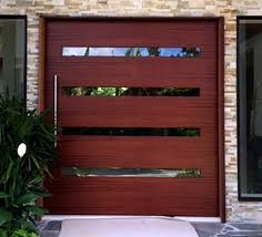 custom front doorcustom entry door  Pivot Door Inc