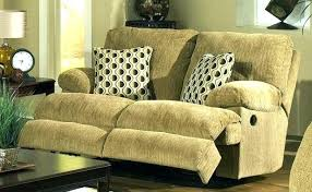 small reclining loveseat. Small Reclining Loveseats Pace Recliner Loveseat