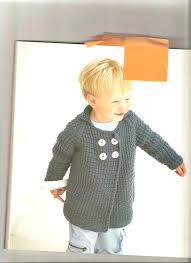 toddler pea coat boys double ted knit coat i cannot send the