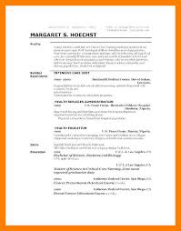Examples Of Branding Statements For A Resume 9 10 Branding Statement Resume Samples