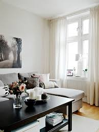 decorating with ikea furniture. view in gallery decorating with ikea furniture h