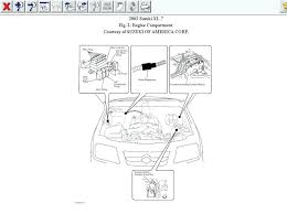 chevy aveo fuse box location auto electrical wiring diagram 2005 Chevy Aveo Fuse Box at Fuse Box 2009 Chevy Aveo Reverse Light