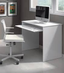 small-white-computer-desk-new-milan-small-white-