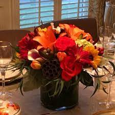 FLOWERS BY MARYELLEN - 11 Reviews - Florists - 1619 Ocean St, Marshfield,  MA - Phone Number - Yelp