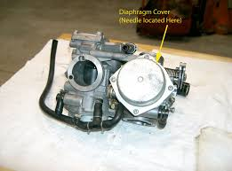 honda shadow 750 carburetor diagram honda image 750ace com stage iii rejetting and intake mod on honda shadow 750 carburetor diagram