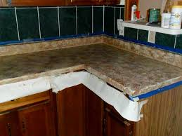 Paint Counter Top Awesome Formica Countertop Photos Best Image Engine Chizmososcom