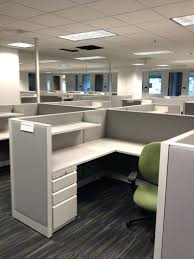 office cubicle curtain. office cubicle privacy curtain collaborative healthesystems photo furniture gadgets s