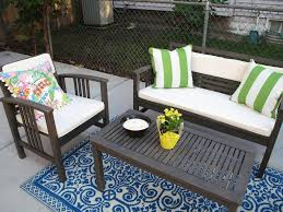 home depot patio furniture cushions. Patio Furniture Portland Oregon Home Depot Outdoor Dining Cushions Used Craigslist