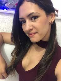 Cristina Soares (@_silvaCristina) | Twitter
