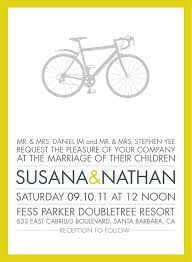 Basic Invitation Template Wedding Invitation Templates 41 Free And Usefull Collections Slodive