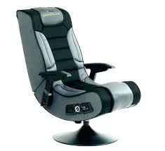comfortable office chair office. Reddit Office Chair Comfy Chairs Awesome Comfortable For Gaming C