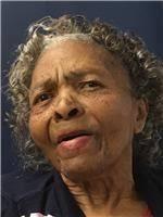 Lucille Jackson Obituary (2017) - Baton Rouge, LA - The Advocate