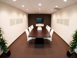 business office decorating ideas. large size of office12 decorating ideas for small business office on amp workspace m