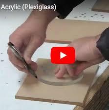 how to cut plexiglass sheets. Beautiful Sheets In How To Cut Plexiglass Sheets