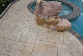 stamped concrete overlay. Stamped-overlay-homeportfolio2 Stamped Concrete Overlay V