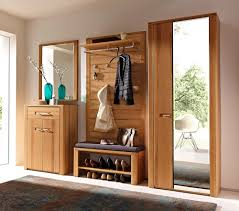 entry hall storage furniture. hall storage furniture entryway bench ideas photo with excellent solid wood entry southern enterprises mission oak n