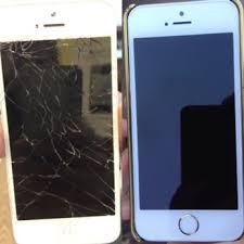 iphone repair near me. photo of iphone service \u0026 repair - garden grove, ca, united states. before iphone near me